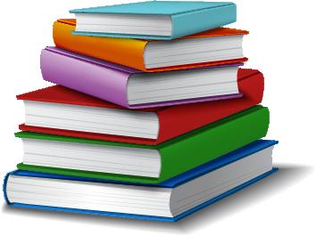 Premier Dissertation book