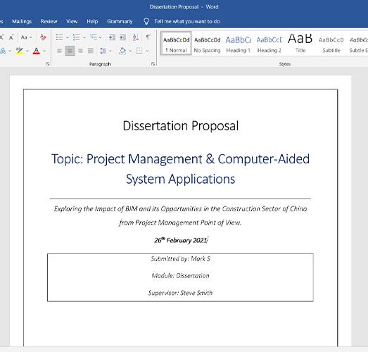 Order engineering dissertation technical education in pakistan essay